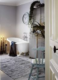 Shabby Chic Bathroom Decorating Ideas Colors 136 Best Bathroom Designs Images On Pinterest Bathroom Designs