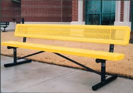 Commercial Outdoor Bench Commercial U0026 Industrial Outdoor Park Benches Up To 60 Off