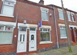2 Bedroom Houses 2 Bedroom Houses For Sale In Uk Zoopla