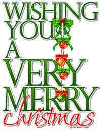 merry everyone carolina d avila