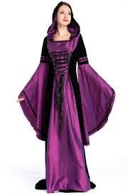 Queen Halloween Costumes Costumes Teen Girls Teen Halloween Costume Ideas Halloween