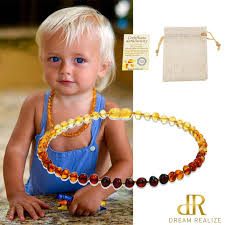 amber necklace baby images Dr classic natural amber necklace supply certificate authenticity jpg