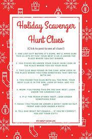 best 25 christmas gift hunt ideas on pinterest christmas gift