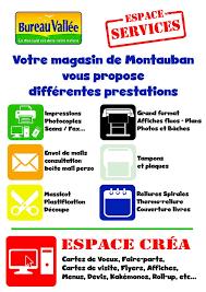 bureau vall montauban bureau vallée montauban office supplies montauban 6 reviews
