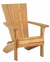 simple outdoor wooden chair plans ana white simple white outdoor