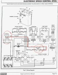 pictures of wiring diagram for 2002 ezgo golf cart 2012 06 20 134052