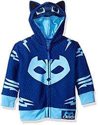 10 best selling hoodies for boys sweatshirts for kids