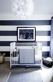 Modern Nursery Rug Baby Nursery Modern Eclectic White Nursery Features Wooden Baby