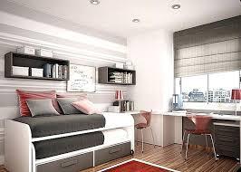 boys small bedroom ideas small bedroom ideas teenage alluring small bedroom ideas for