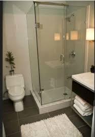 Basement Bathroom Ideas Designs with Homey Ideas Basement Bathroom Renovation Best 25 Small On