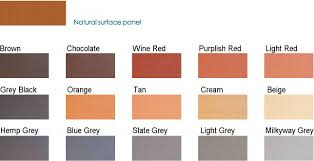 terracotta paint color related keywords suggestions light terracotta paint color long