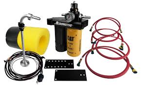 aeromotive diesel lift pump kits 11807 free shipping on orders