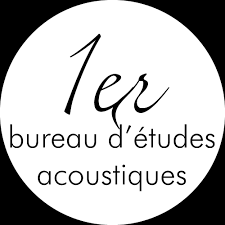bureau d 騁ude acoustique ingénierie acoustique et vibratoire venathec