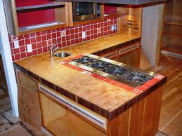 countertops sapele mahogany butcher block countertop maple walnut full size of hard maple wood countertops butcher block countertop photo gallery by devos custom woodworking