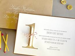 custom invitations best places to get custom invitations in los angeles cbs los angeles