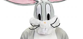bugs bunny archives cartoon brew