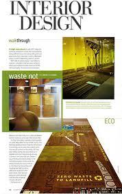 home design articles interior design magazine articles