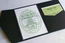 celtic wedding invitations celtic wedding invitations celtic wedding invitations by way of
