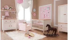 babyzimmer rosa babyzimmer beige rosa neueste auf babyzimmer plus beige 1 usauo