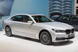 bmw car pictures from bmw to peugeot these are the makes and models of cars most