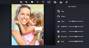 Photo Edit Meme - photo editor pizap free online photo editor