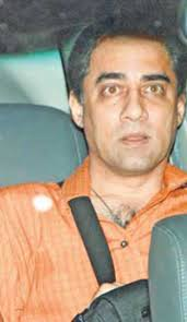 salman khan biography in hindi language aamir khan height weight age affairs wife children biography