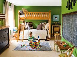 kleines kinderzimmer ideen kinderzimmer grün kleines kinderzimmer idee freshouse
