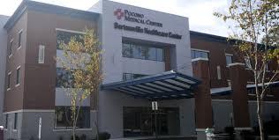 room pocono medical center emergency room home design awesome