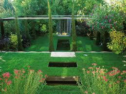 Formal Garden Design Ideas Formal Garden Design Formal Garden Design Formal Garden Design