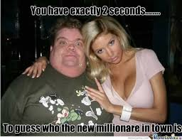 Rich Guy Meme - new rich guy by shortcut meme center