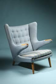 furniture ideas u0026 tips enjoyable private jet interior pics with