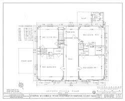georgian mansion floor plans ahscgs com