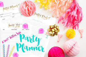 party planner file letter size party planner jpg wikimedia commons