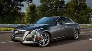 how much is cadillac cts cadillac cts v sport review the drive