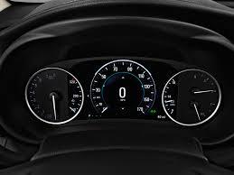 lexus financial visa pursuits new 2017 buick envision essence grand blanc mi al serra auto
