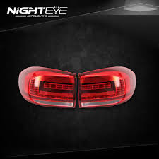 tiguan volkswagen lights volkswagen u2013 nighteye auto lighting