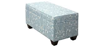 Chevron Storage Ottoman Chic Storage Ottoman Target Threshold Single Square Storage