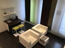 chambres d hotes anvers belgique b b uthané chambres d hôtes à anvers province d anvers belgique
