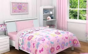 bedding set amazing coral toddler bedding seaview quilt set