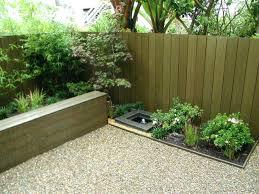 Medium Garden Ideas Zen Landscape Images Medium Garden Ideas For Small Spaces Zen