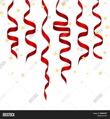 christmas decorations red vector u0026 photo bigstock