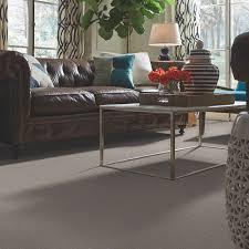 Shaw Carpet Hardwood Laminate Flooring Life Happens Carpet