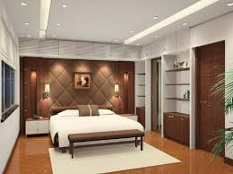 decorative bedroom ideas bedroom decorations cool bedroom decoration for wall wigandia