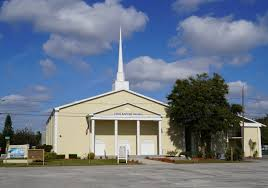 First Baptist Church Union City Home by History Of Baptist Churches In Elfers Florida