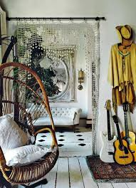 Boho Chic Decor Traditional — All About Home Design How to Apply
