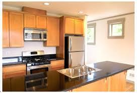 kitchen layout in small space kitchen designs small space kitchen layouts small kitchen design