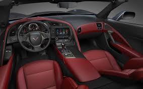 2014 Dodge Challenger Sxt Interior Dodge Challenger Srt8 Horsepower 2014 Car Insurance Info