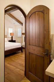 Rustic Bedroom Doors - 25 awesome luxurious house door design ideas to try u2013 decohoms