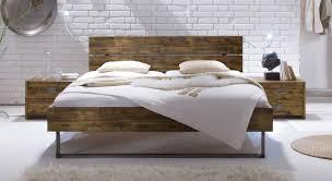 Schlafzimmer Braun Hellblau Was Für Farben Wähle Ich Im Schlafzimmer