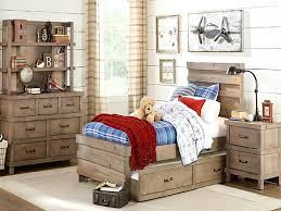 Boys Bed Frame Bedroom Boys Beds Inspirational Bedroom Kid Size Boys